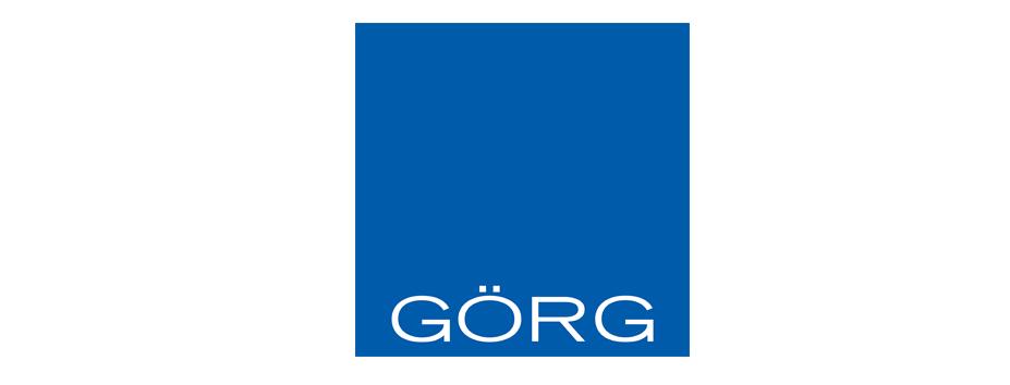Gorg Logo.jpg