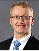 Sven Lehmann  I Verkammerte Berufe lehmann@dgvh.de