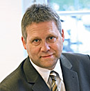 Werner Brase  I Dienstleister und Vermittler,Vereine und Körperschaften brase@dgvh.de