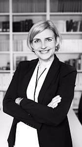 Rechtsanwältin-Friederike-Scholz-Köln-168x300.jpg