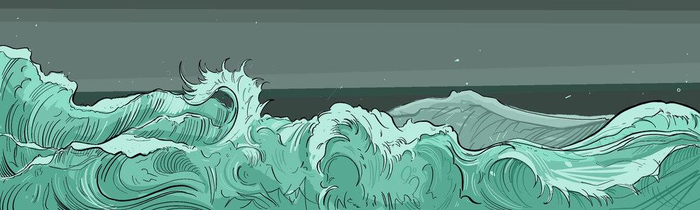 wave study.jpg