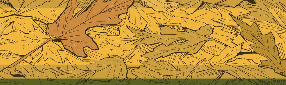 leaf study.jpg