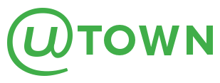 Utown - Green.png