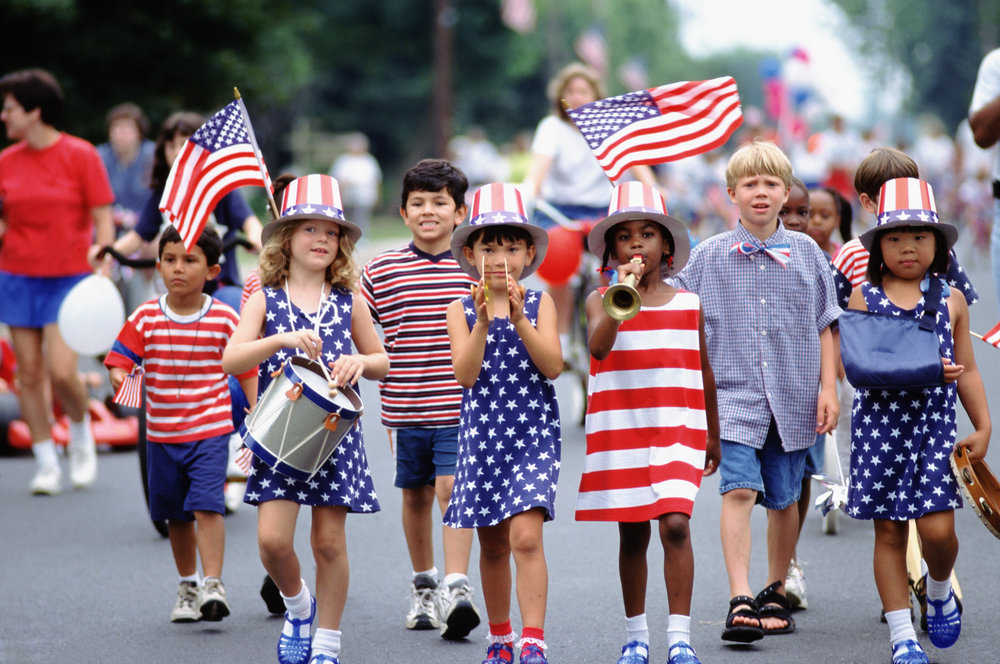 independence-day-Kids.jpg