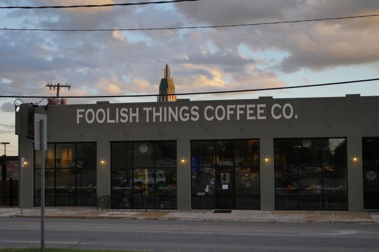 Foolish things coffee.jpg