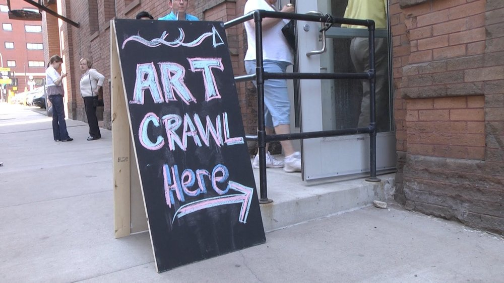 Art Crawl Sign.jpg