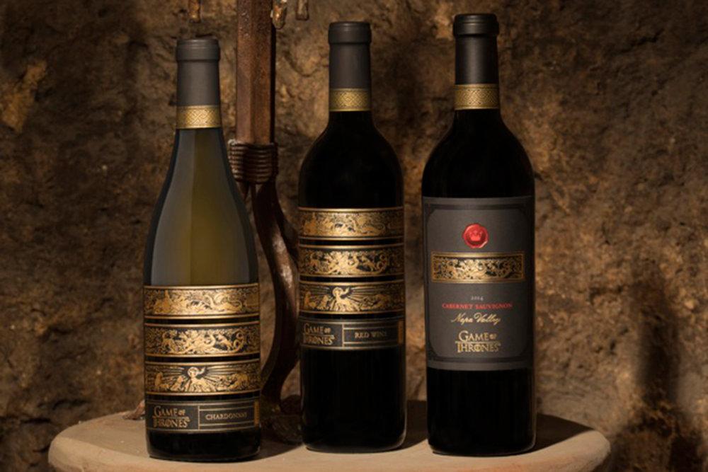 game-of-thrones-wine.jpg