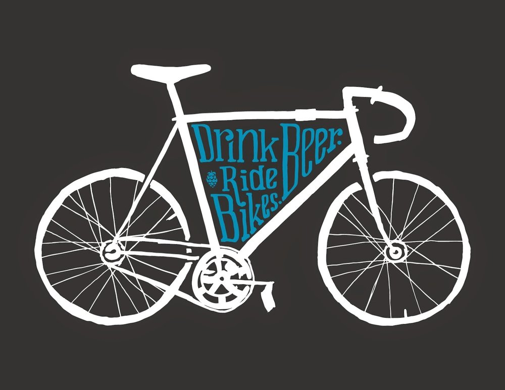 beer&bikes.jpg