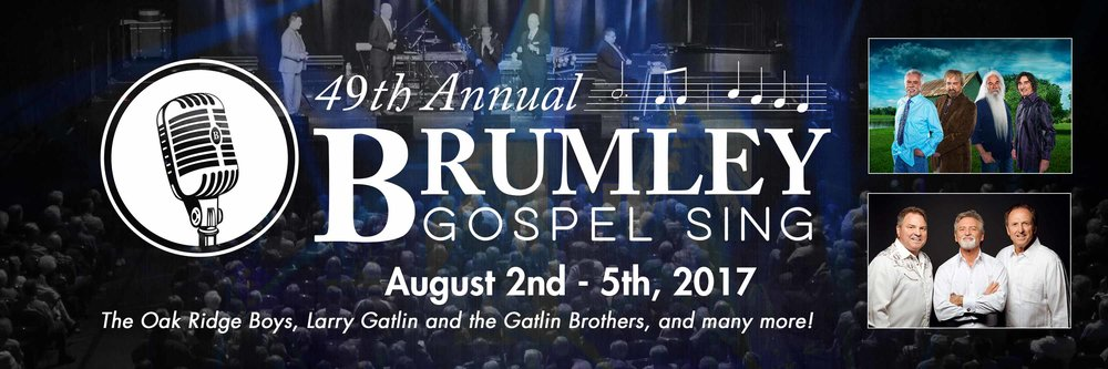 brumley2017h2.jpg