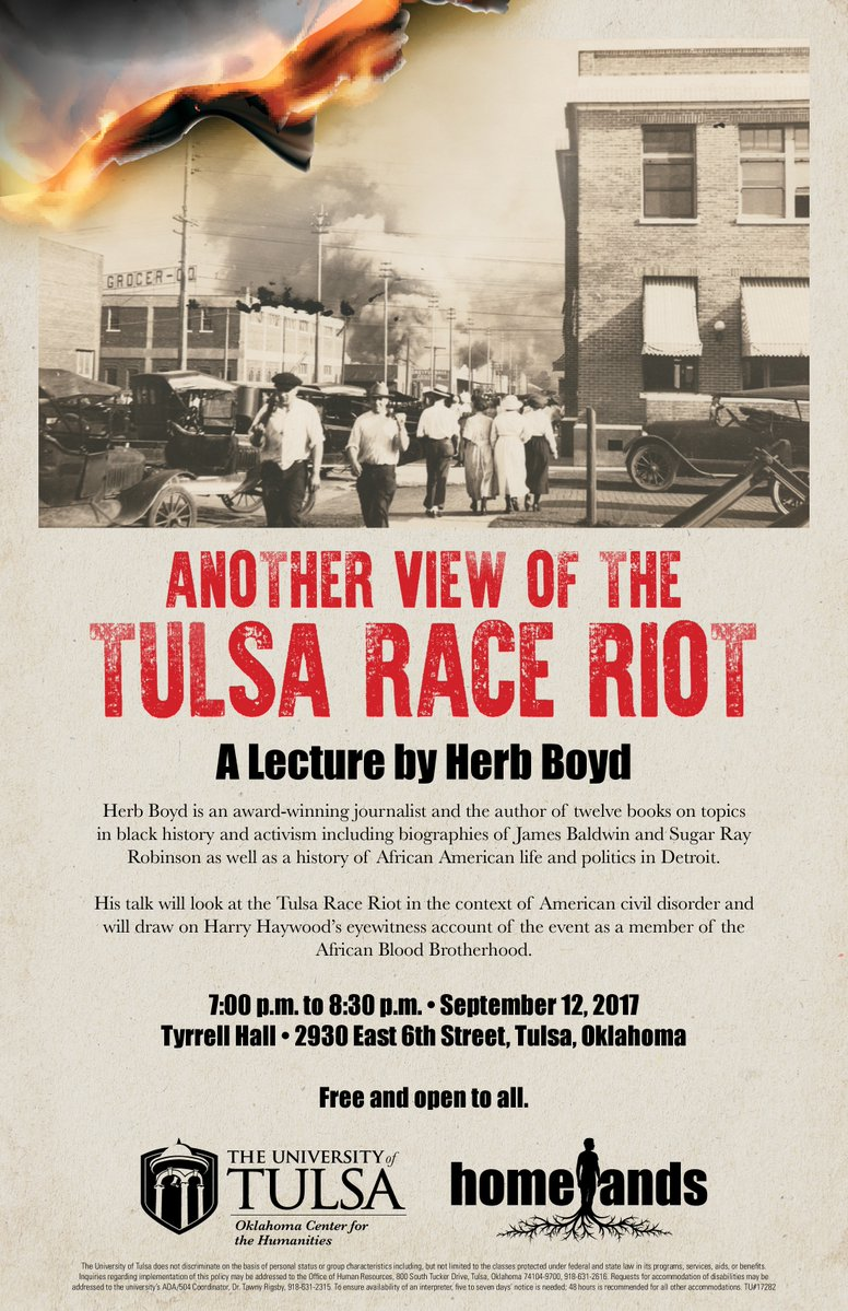 Another View of the Tulsa Riot - 2.jpg