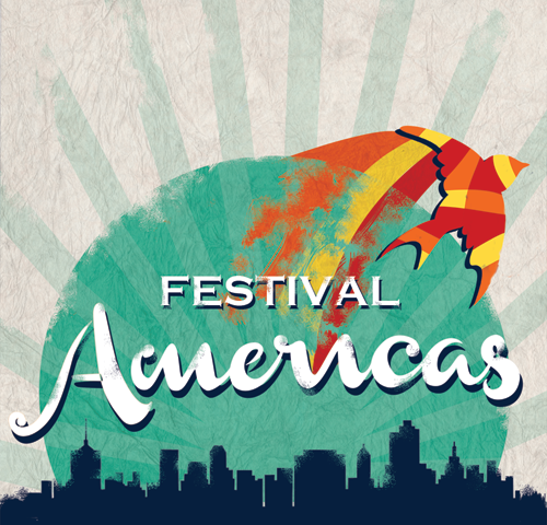 Festival Americas 1.png