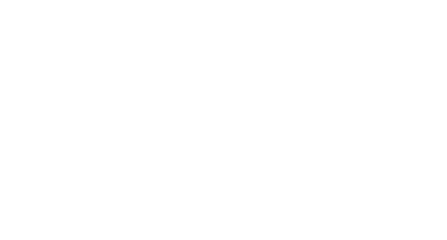 Overdue Films