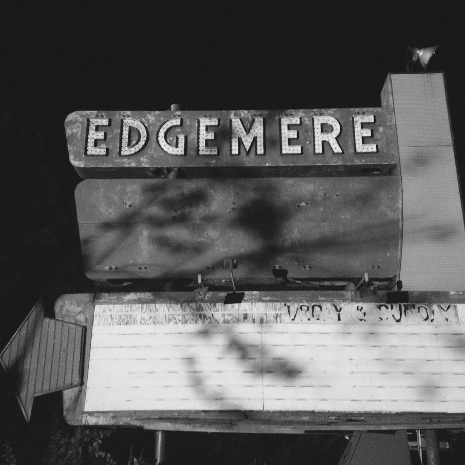 Edgemere Sign.JPG