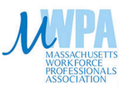 Mass Workforce Professionals Association