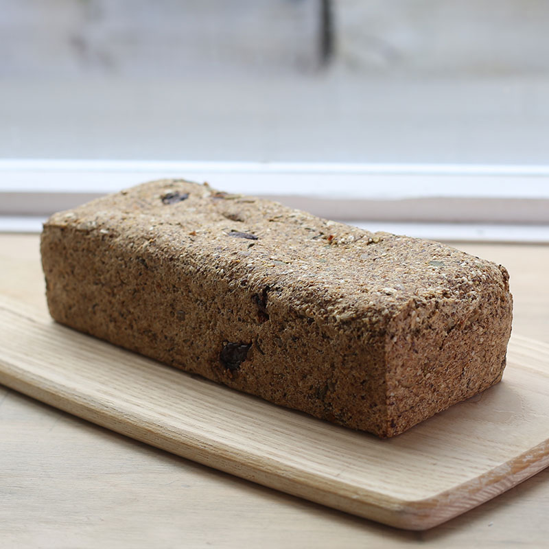 seeded-superfood-bread-product.jpg