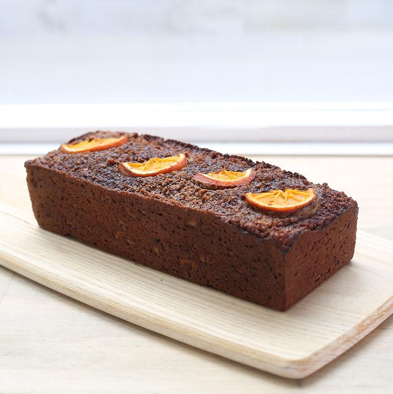 paleo-ginger-bread-product.jpg