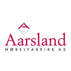Aarsland