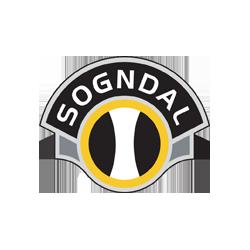 sogndal.png