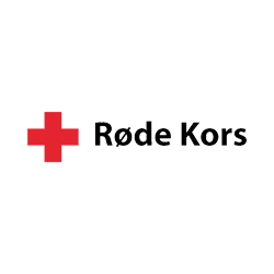 rode-kors.png