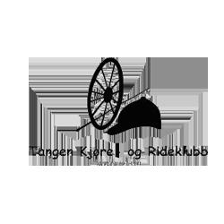 tangen.png