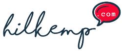 hilkemp.com logo