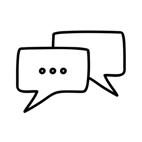 hilkemp.com communications icon