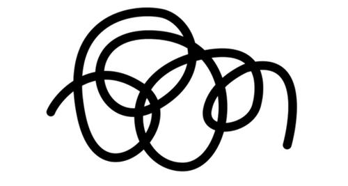 hilkemp.com creative icon