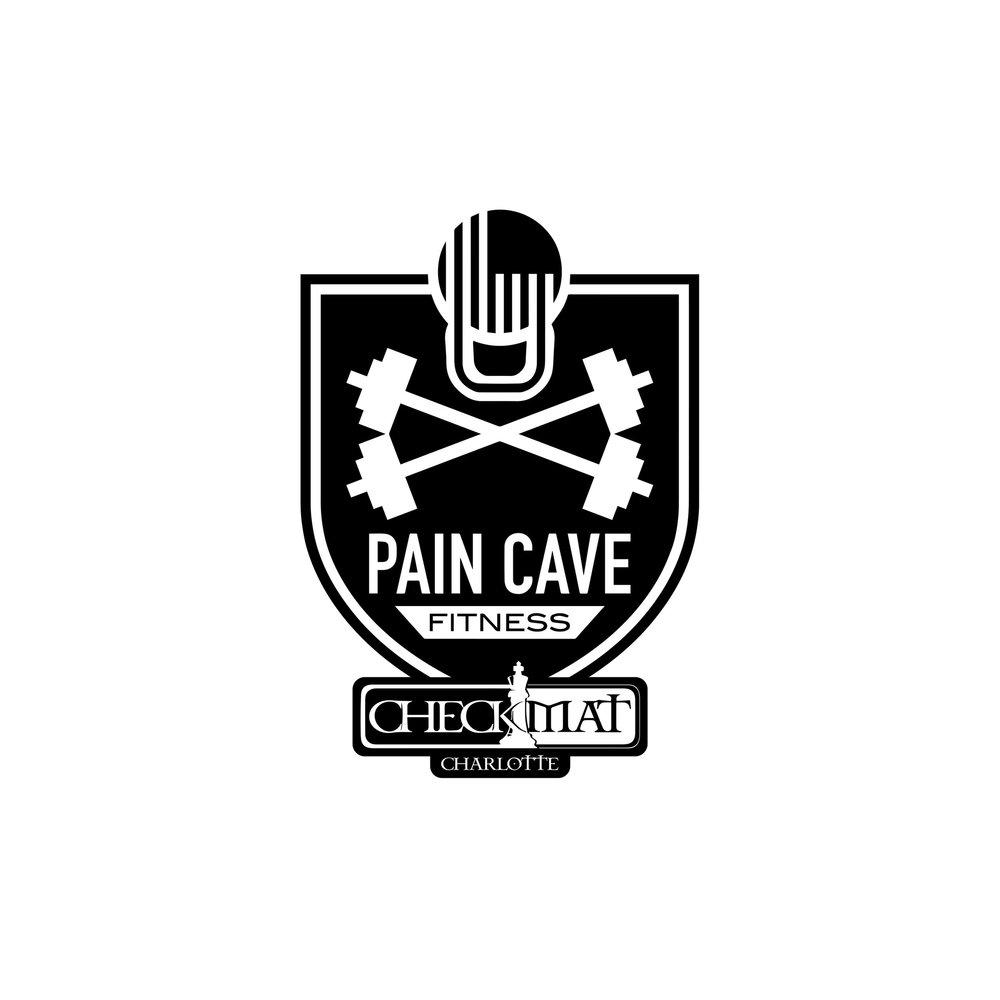PainCaveCheckMat_Logo838kb.jpg