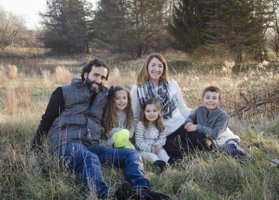 remy-family-11a.jpg