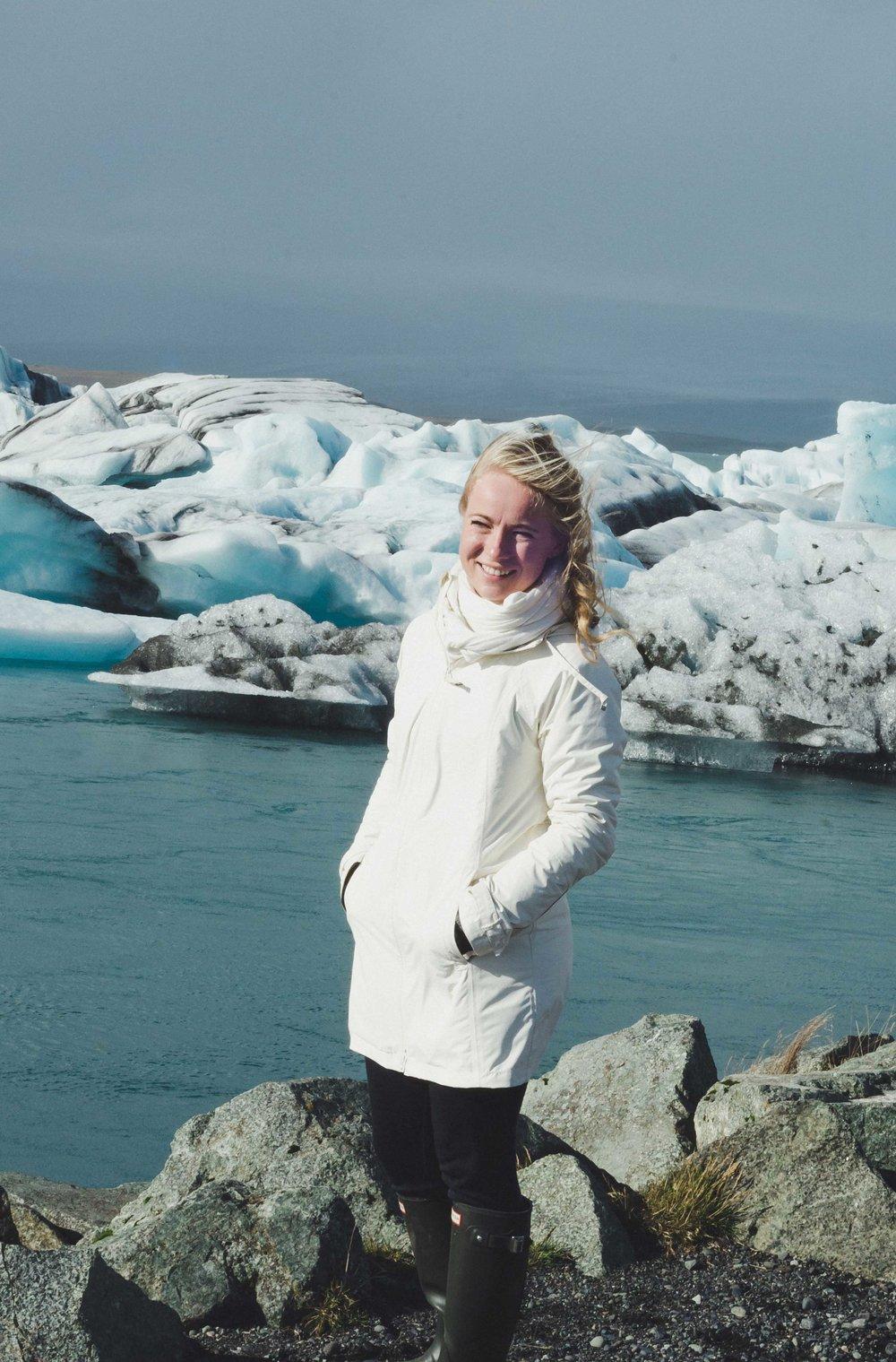 Iceland-day5-64.jpg