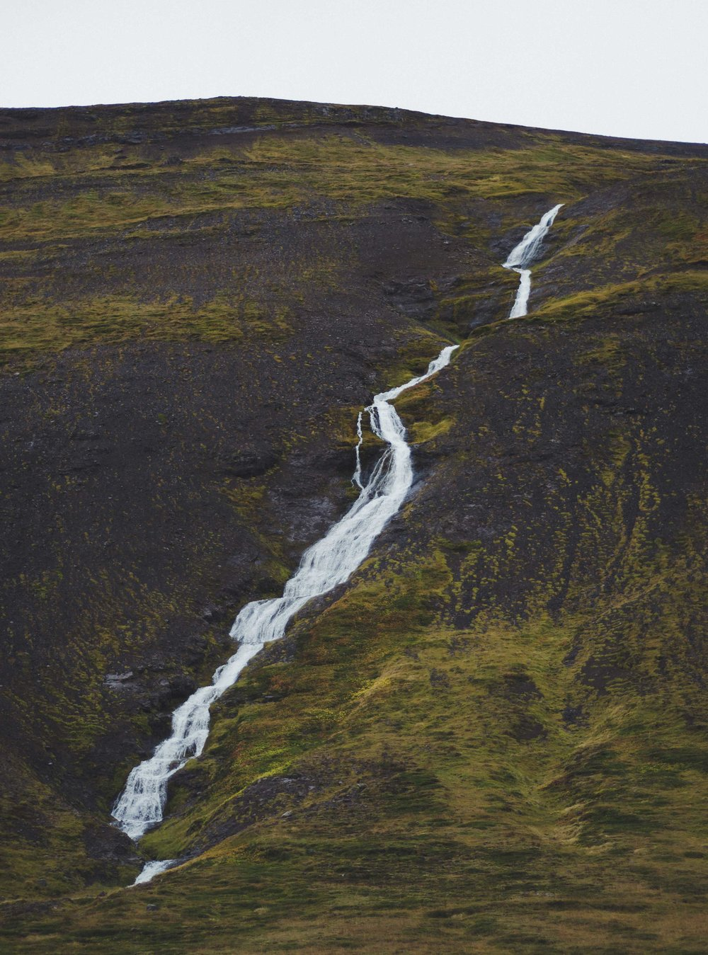 Iceland-day8-46.jpg