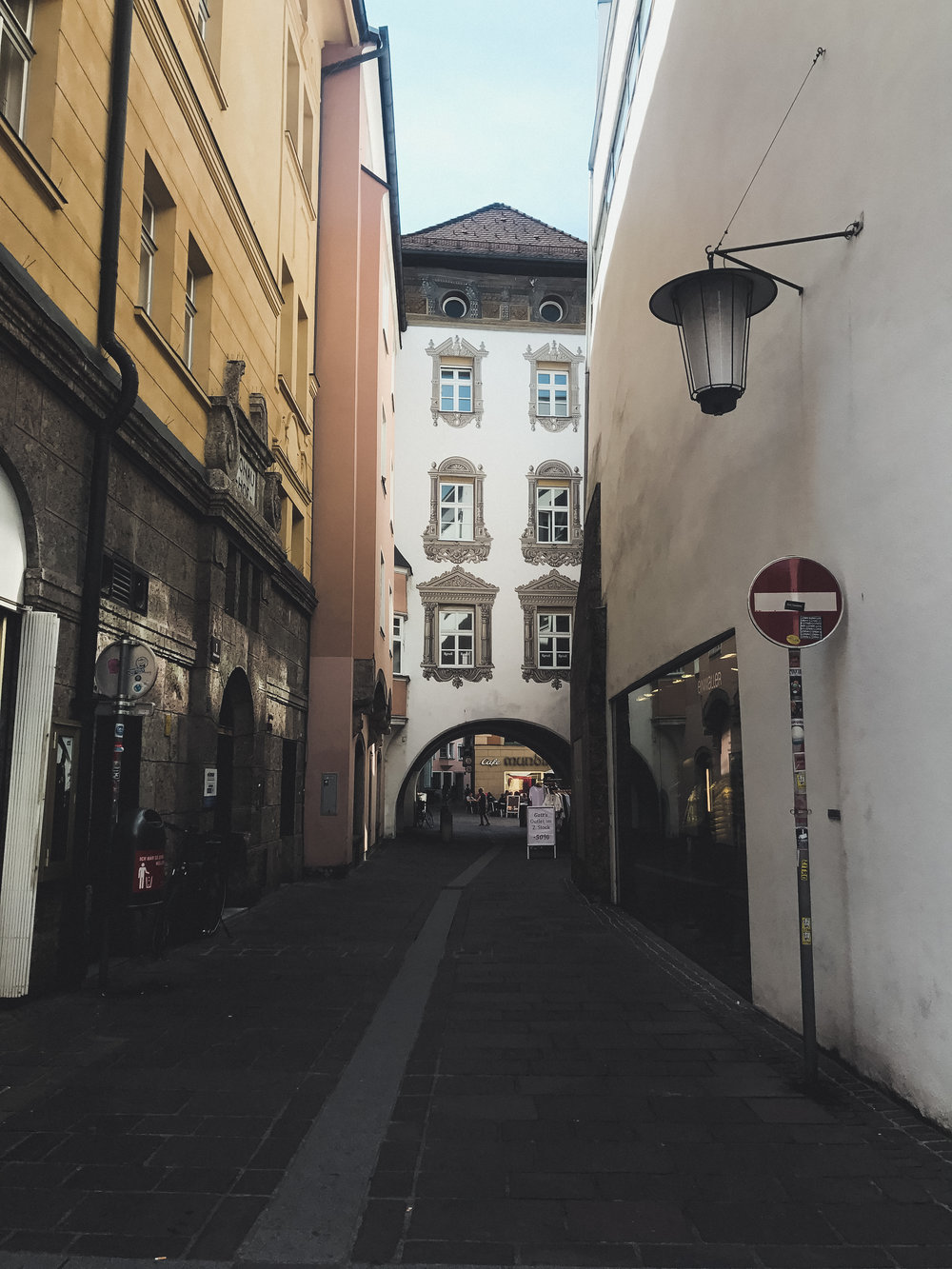 austria-50.jpg