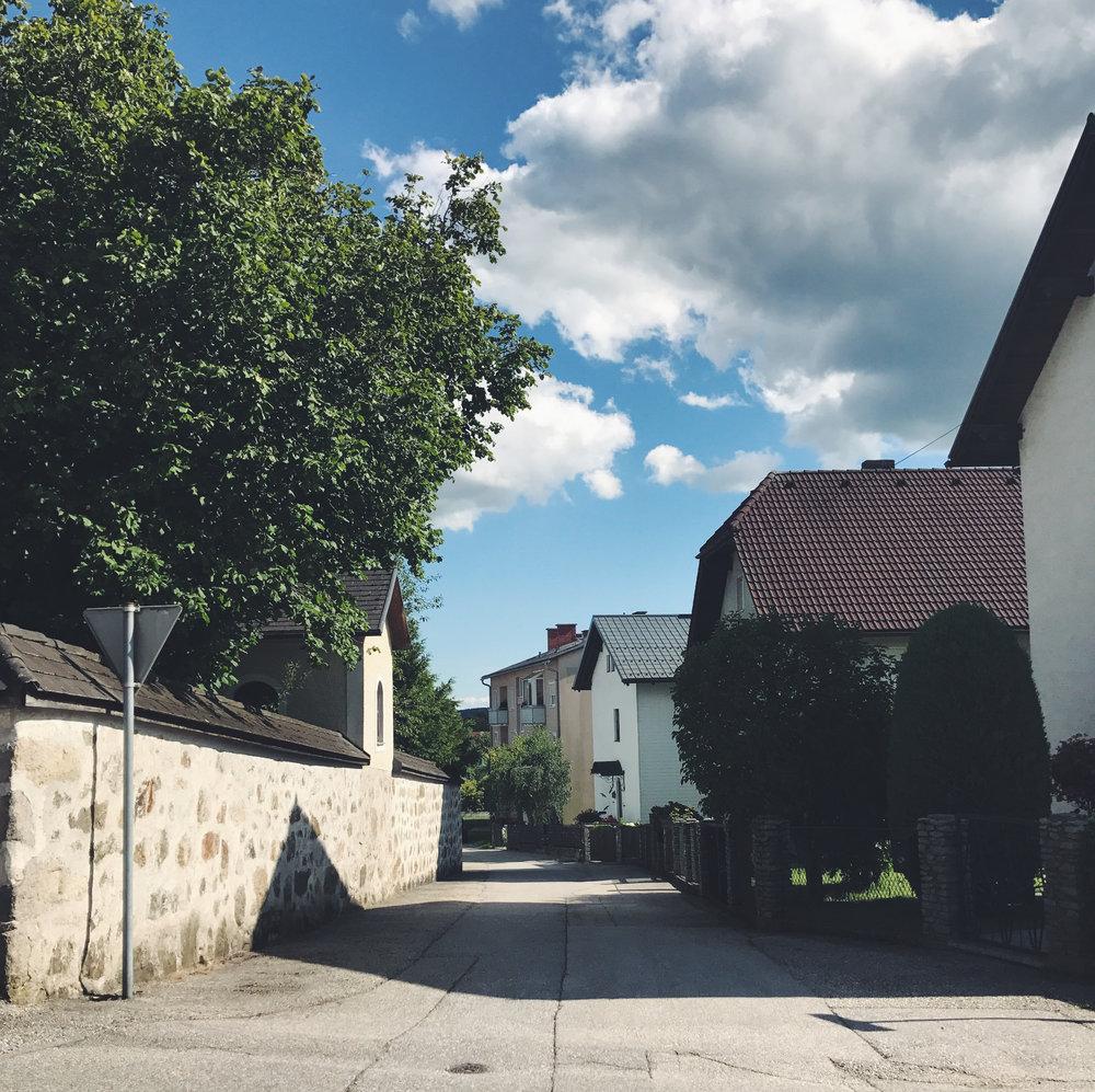 austria-1.jpg