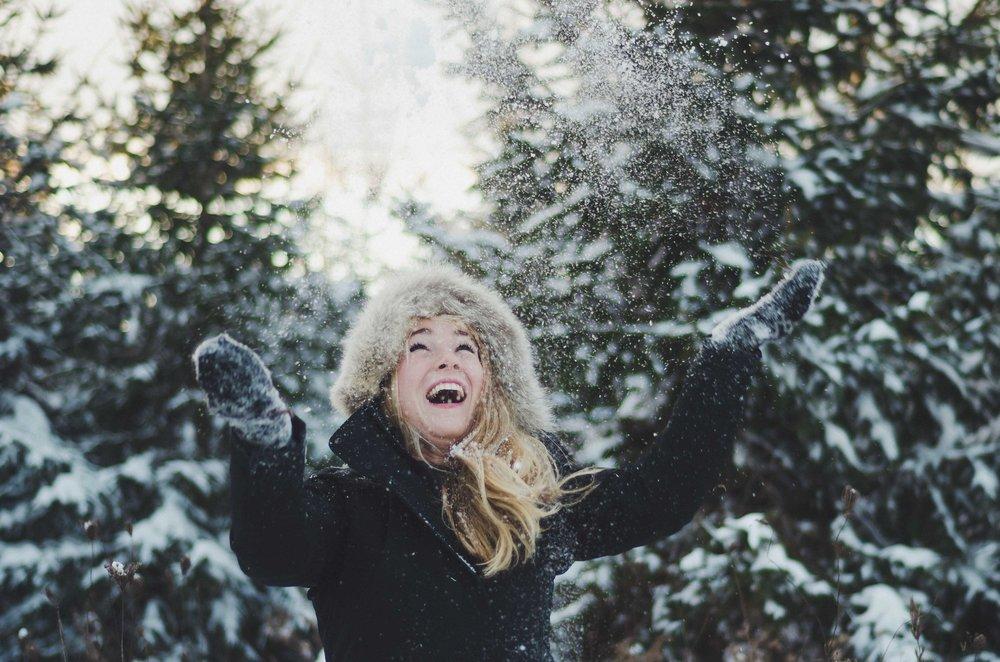 snow-15.jpg