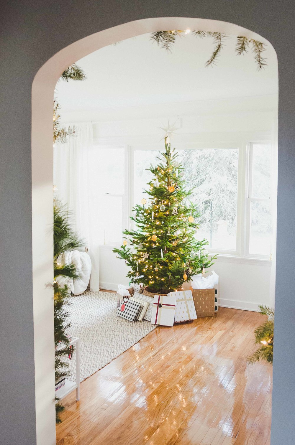 christmas-10.jpg