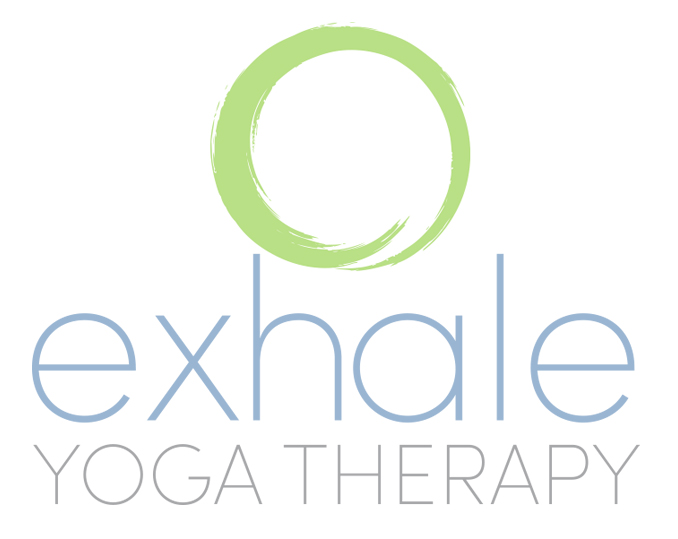 Exhale Yoga Therapy