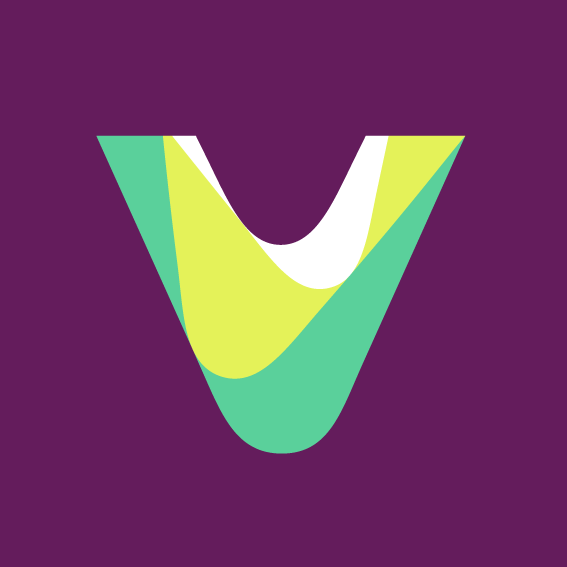 logo vensters