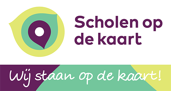 Banner Logo Sodk1-M.png