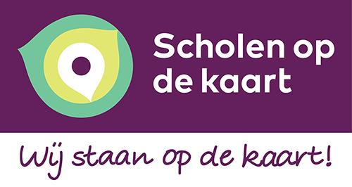 Banner Logo Sodk2-M.png
