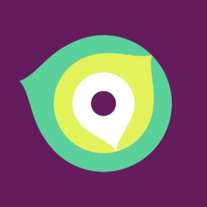 Vensters+Icon_App+Mijn+Scholen+op+de+kaart.png