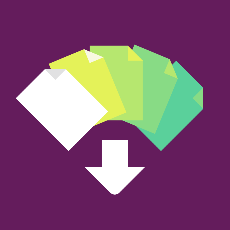 Vensters-Icon-ManagementVenster.png