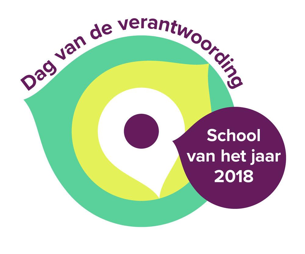 Schoolvanhetjaar2018_1.jpg