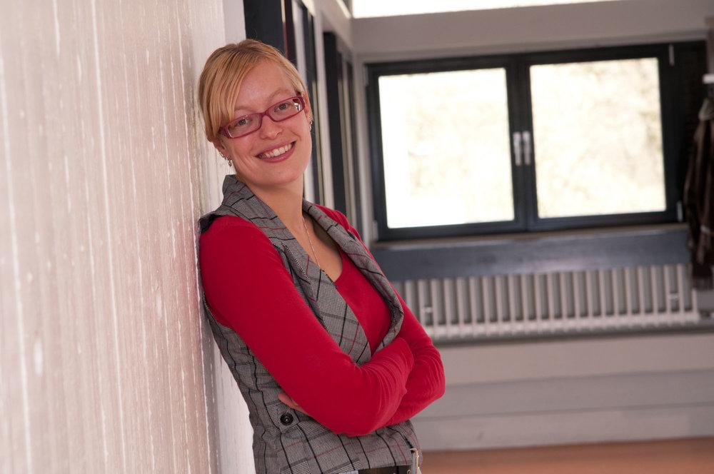 Kim Schildkamp, e-mail: k.schildkamp@utwente.nl, Twitter: @SchildkampKim