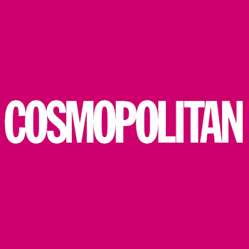 cosmo-logo-350x350.png