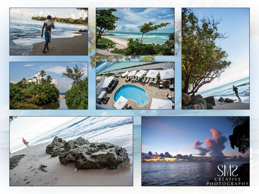 SMS Creative Photography Sunny Barbados jpg