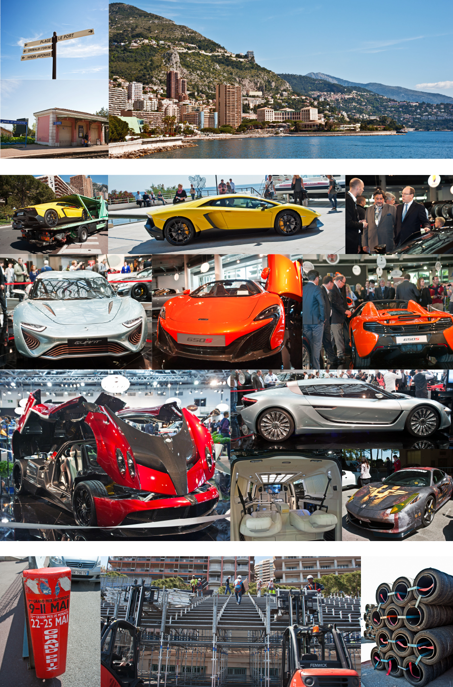 Top_Marques_Monaco_2014