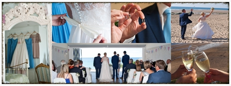 Watergatebay newquay wedding photography SMS Creative Photography 1