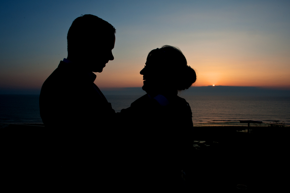 Watergatebay newquay wedding photography SMS Creative Photography