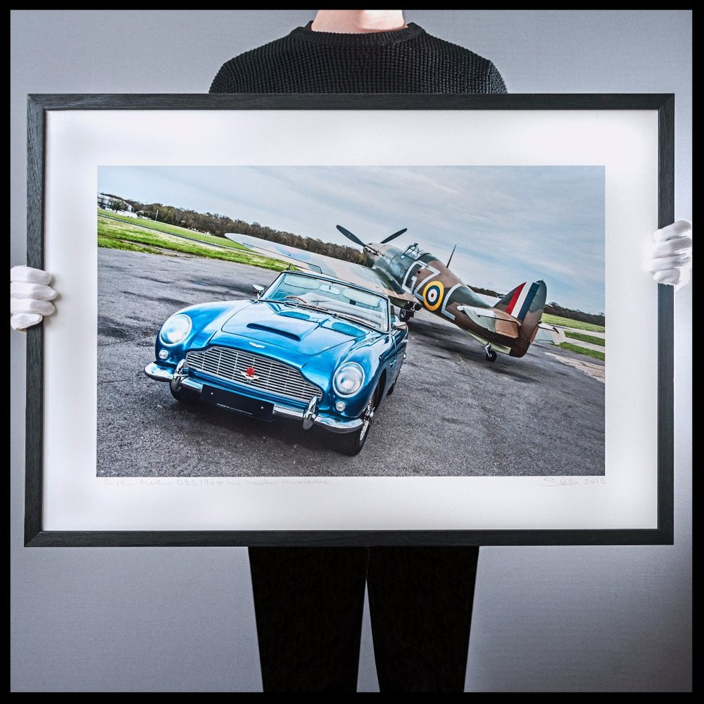 Exclusive Automotive Photographs to Purchase 2.jpg