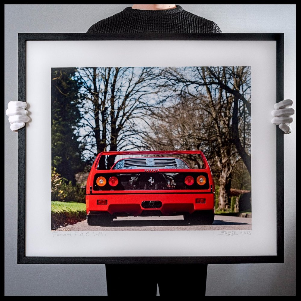 Exclusive Automotive Photographs to Purchase 3.jpg